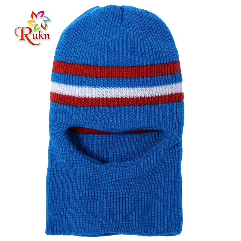 Monkey Cap Amp Gloves Rukn Al Majaz Trading